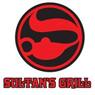Sultan's Grill - Las Vegas